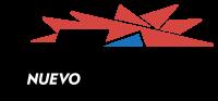 Logo-NuevoDia-2017-800x372-1.png