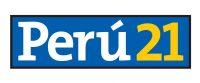 Perú21-800x334-1.jpg