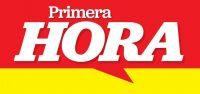PrimeraHora-1-800x375-1.jpg