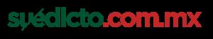 logo-su-edicto-com-mx-02