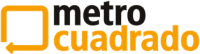 logo_metrocuadrado.png