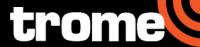 logo_trome.png